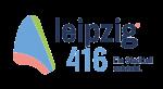 L416-Logo-Claim-RGB-trans