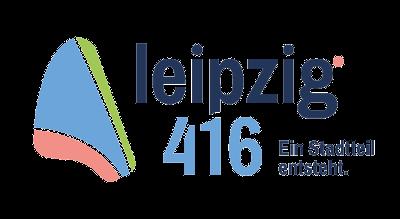 leipzig416